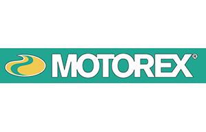 Motorex leverantör av oljor och smörjmede